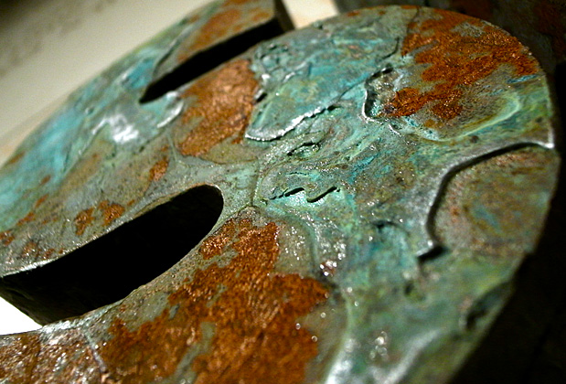 DEAD_SEA_SCROLLS_ROM_TORONTO_RUSTED_PATINA_S_CLOSEUP