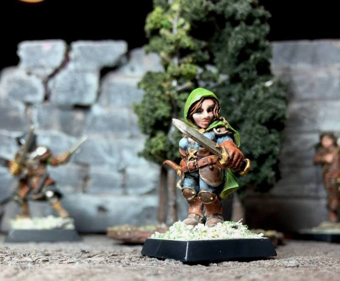 Dwarf-Female-Bailey-Silverbell-01
