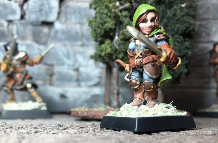 dwarf-female-bailey-silverbell-02