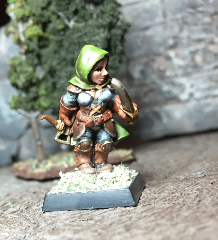 dwarf-female-bailey-silverbell-03
