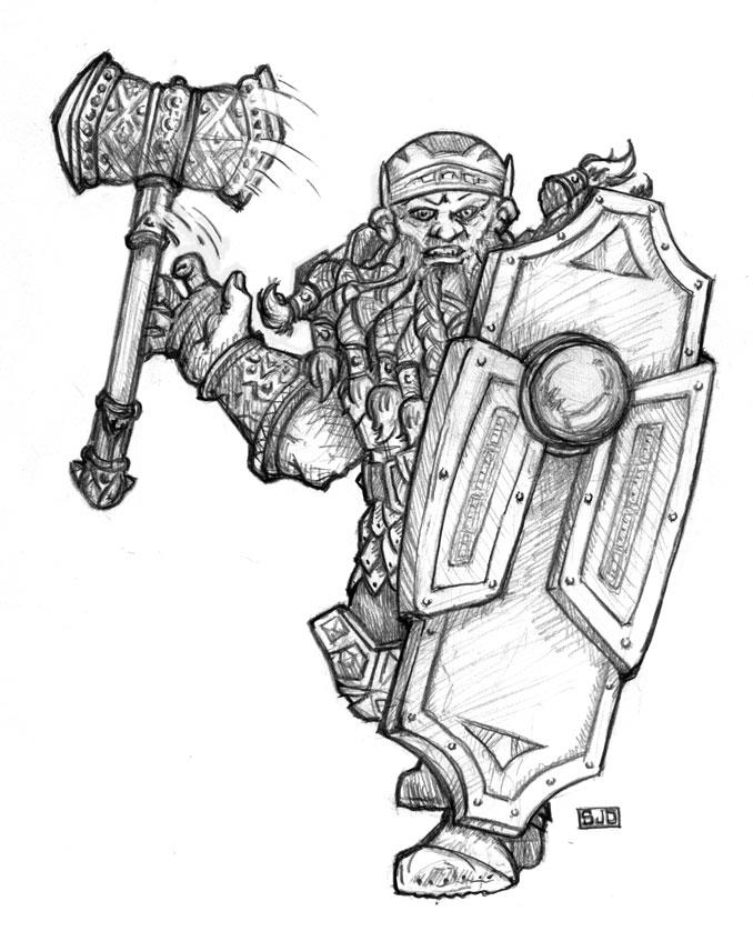 dwarf_art001