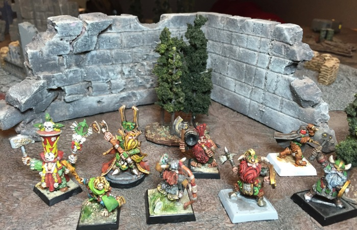 frostgrave-dwarf-warband-01