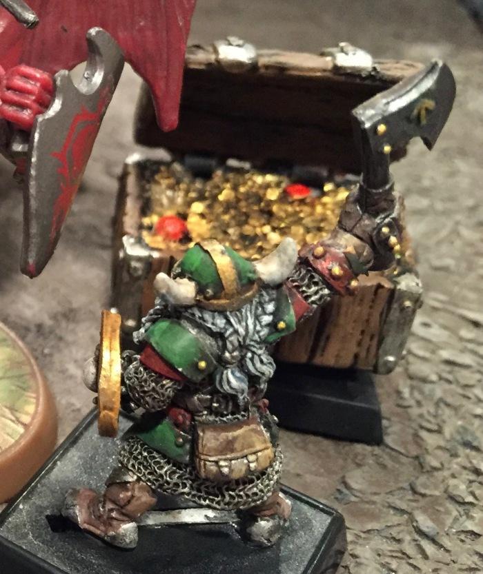 frostgrave-dwarf-warband-02