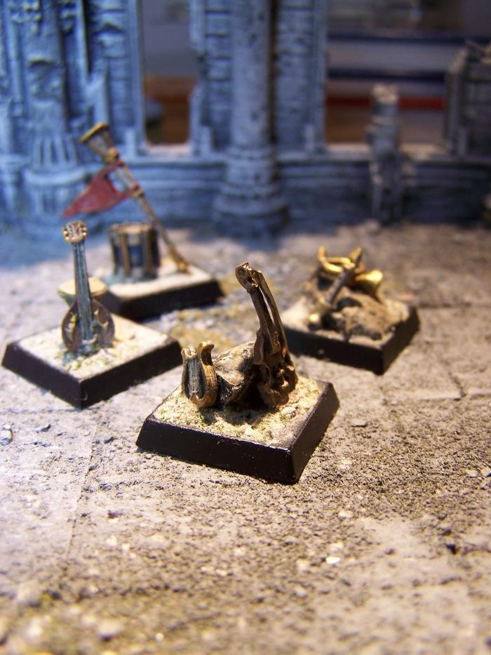 frostgrave-treasure-tokens-05