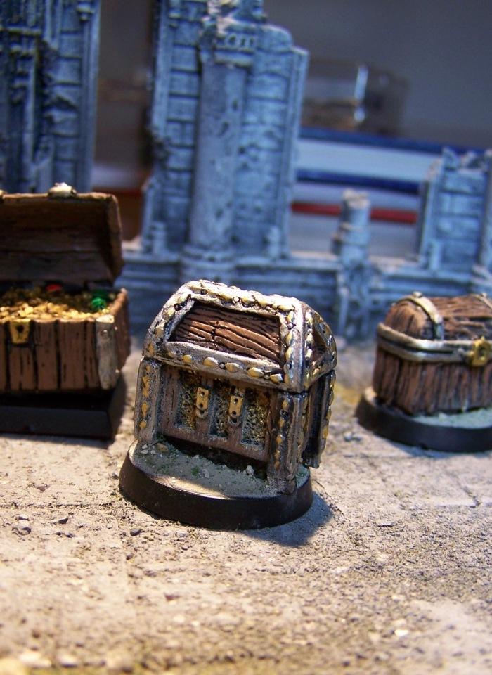 frostgrave-treasure-tokens-08