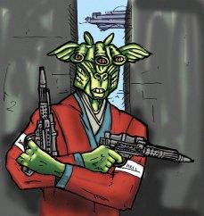 Gran-smuggler-gunsligner-01
