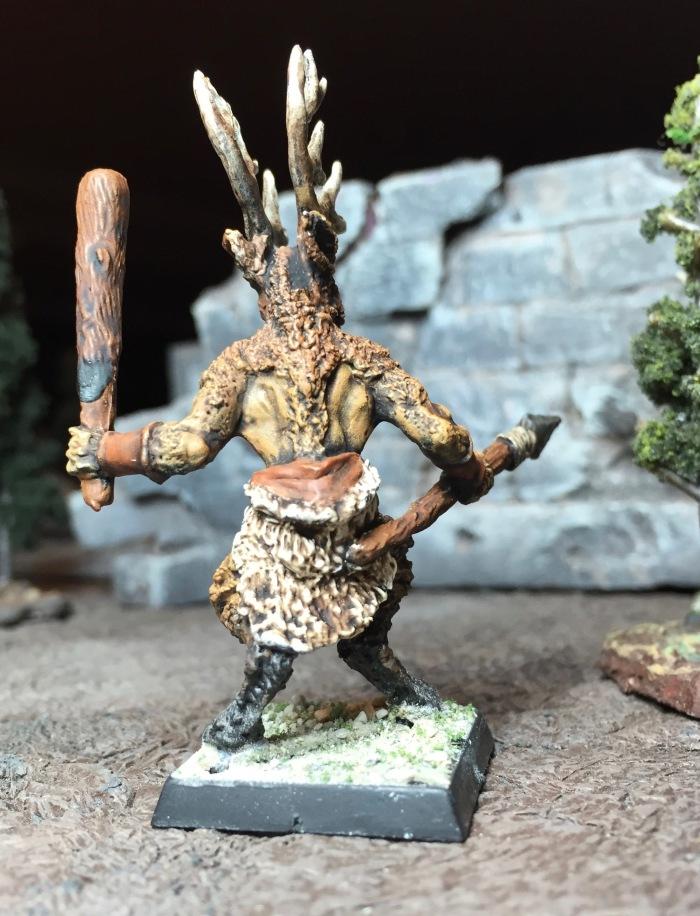 Rangifer-Elk-Bastman-Warrior,-Frostgrave-03