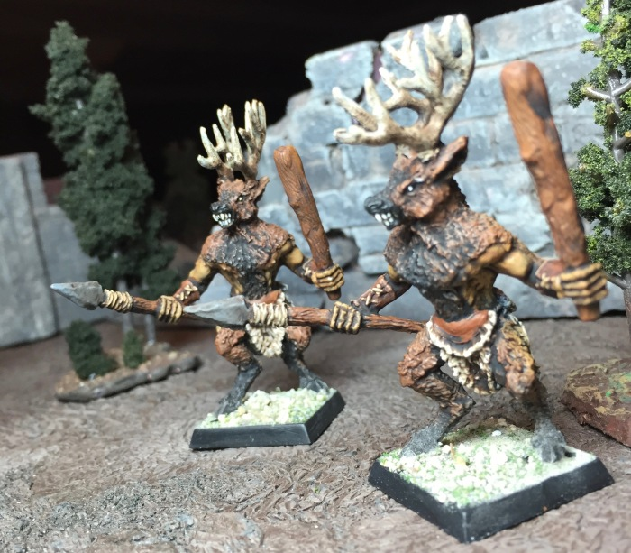 Rangifer-Elk-Bastman-Warrior,-Frostgrave-04