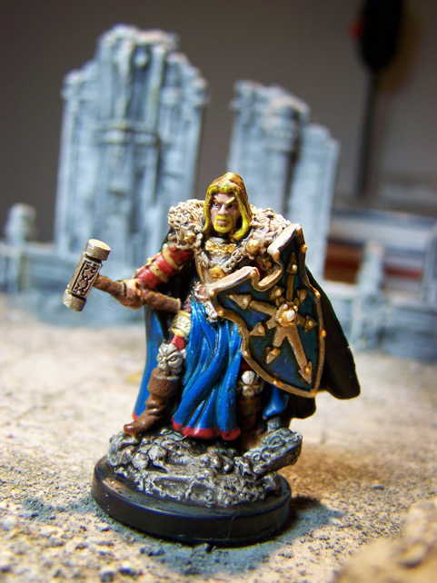 Tempest-Cleric-of-Thor-