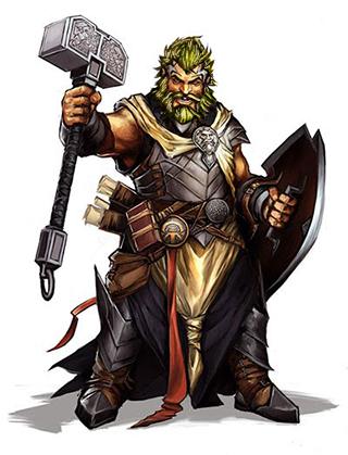 thor-Priest