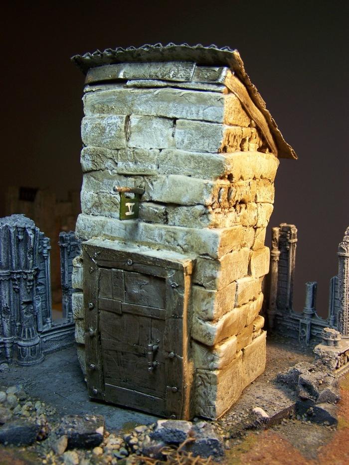 miniature-terrain-structure-01