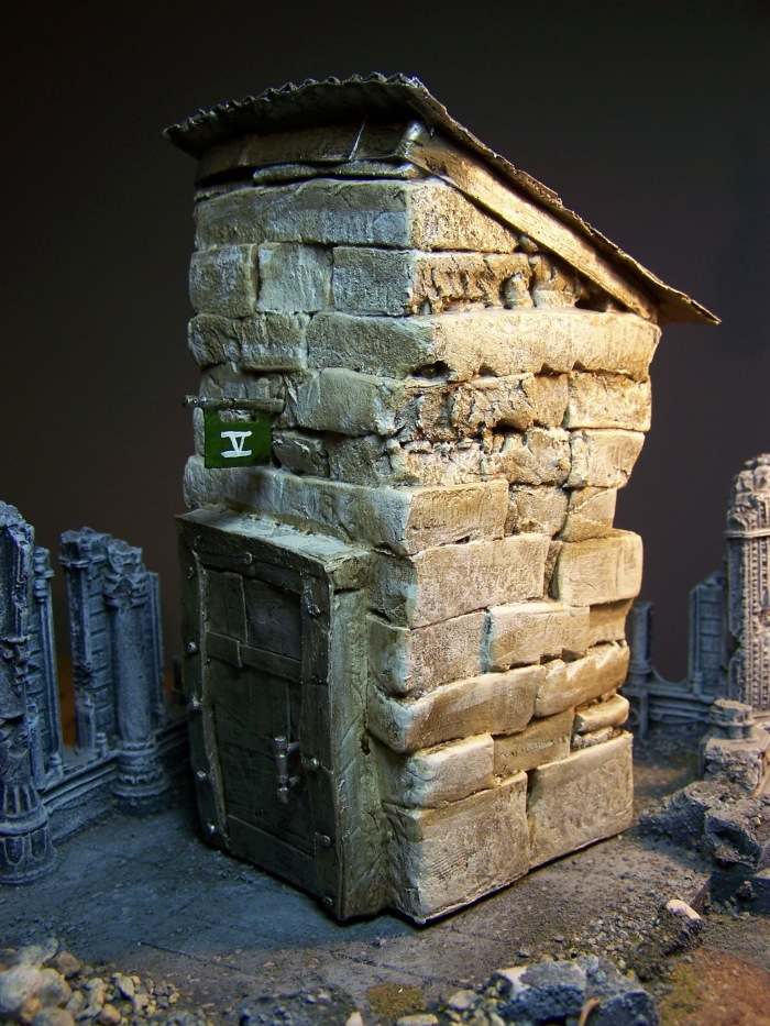 miniature-terrain-structure-02