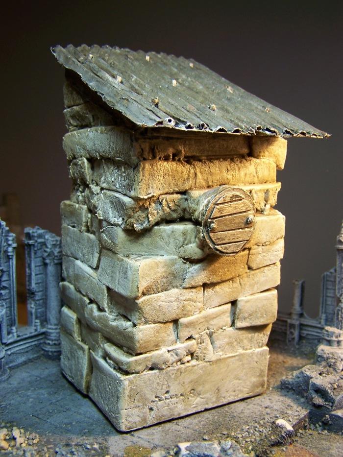 miniature-terrain-structure-03