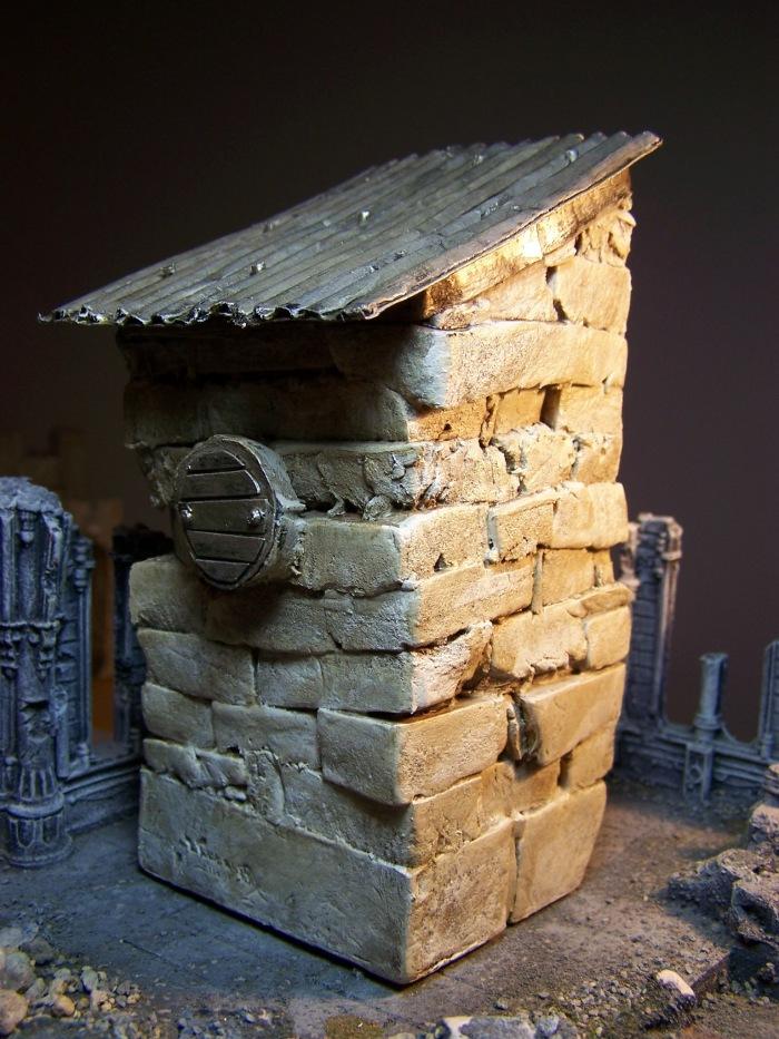 miniature-terrain-structure-04