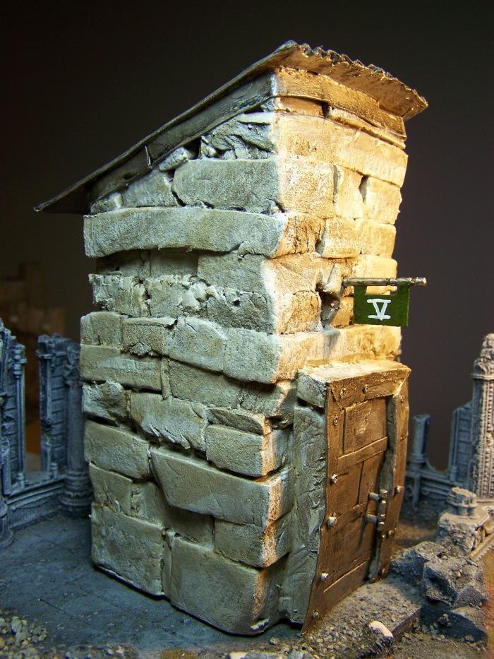 miniature-terrain-structure-05