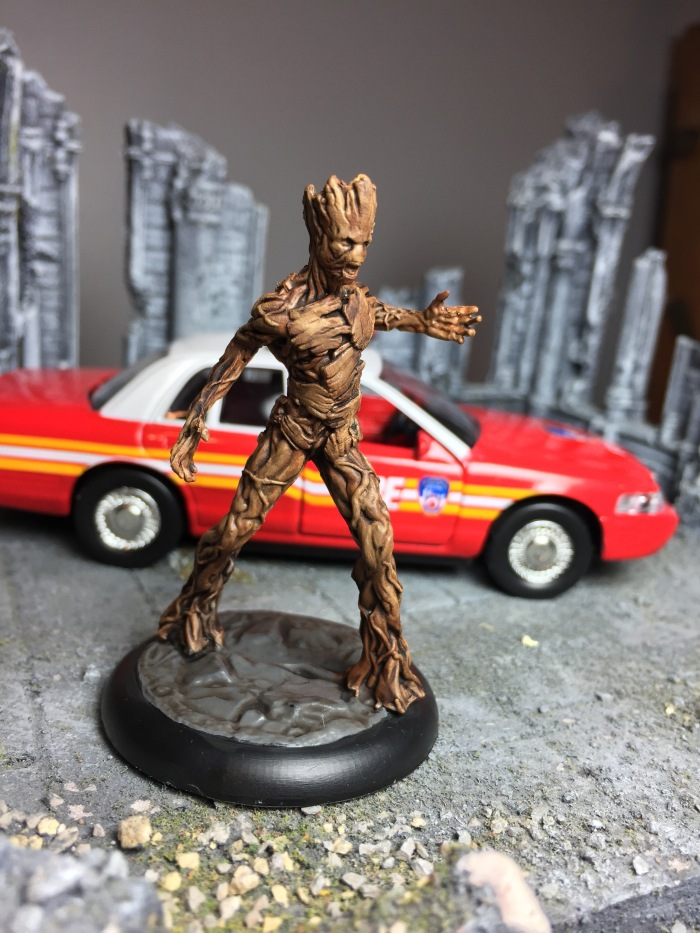 marvel-universe-miniature-groot-02