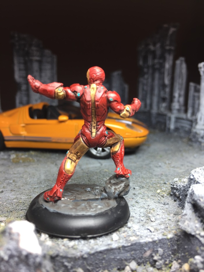 marvel-universe-miniature-the-invincible-iron-man-04