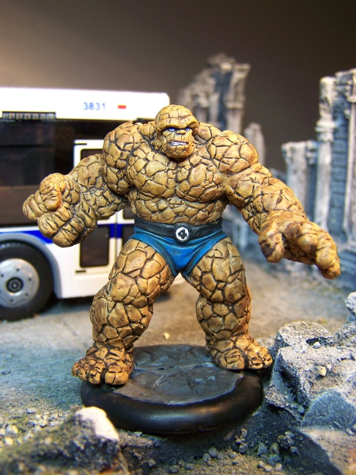 marvel-universe-miniature-the-thing-01