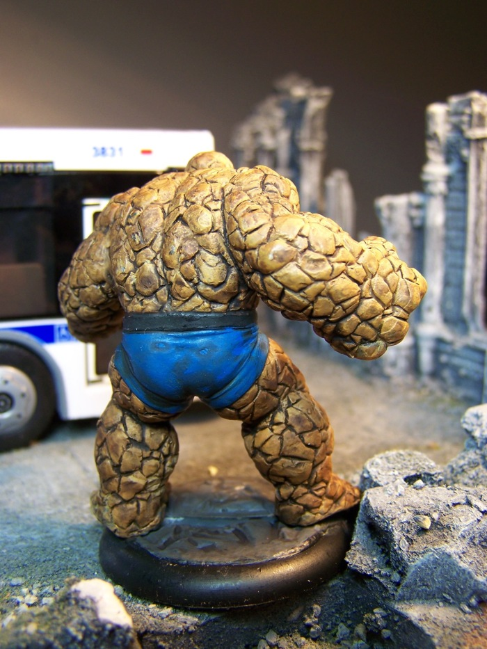 marvel-universe-miniature-the-thing-02