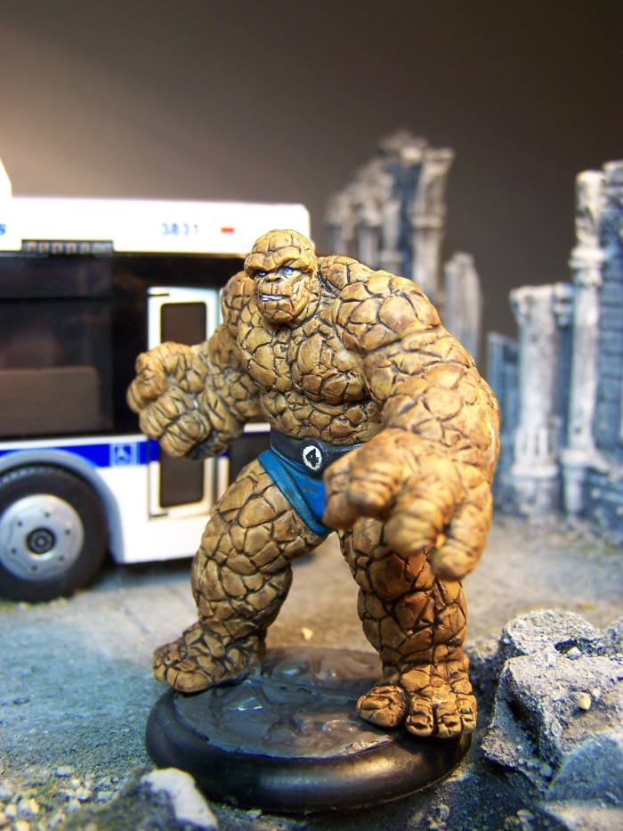 marvel-universe-miniature-the-thing-04