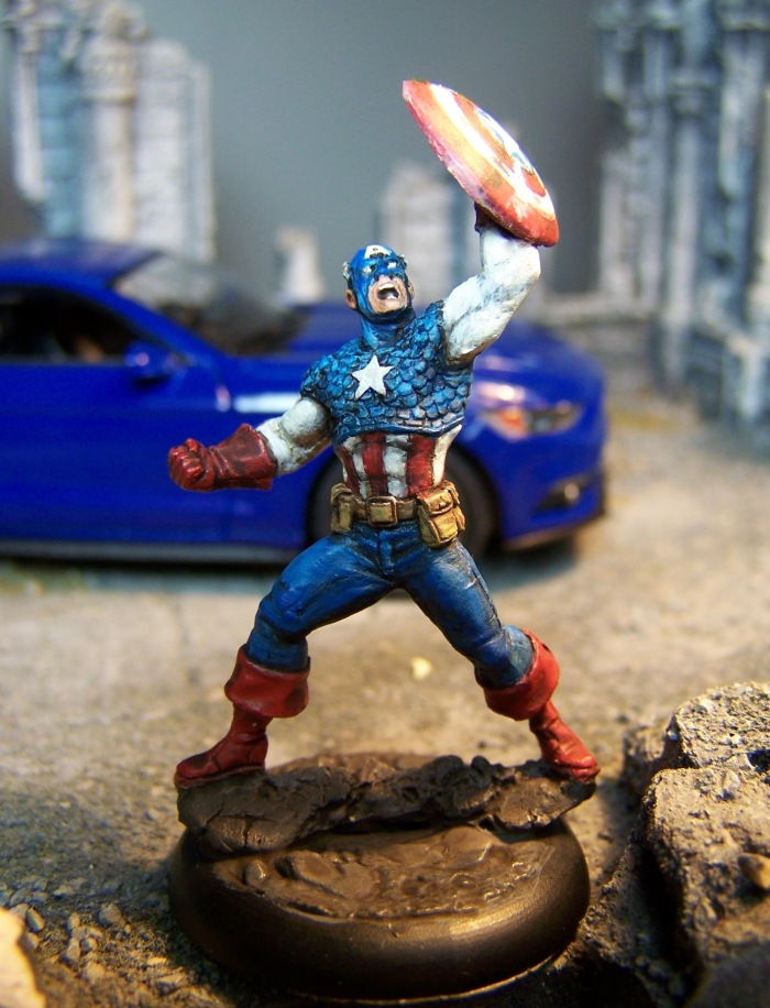 marvel-universe-miniature-captain-america-01