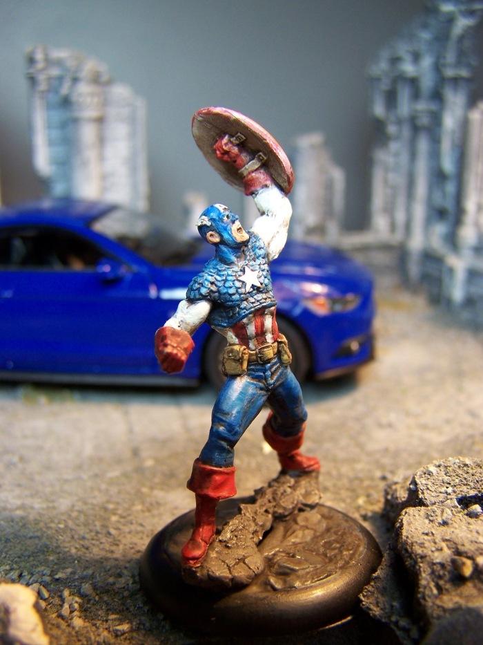marvel-universe-miniature-captain-america-02