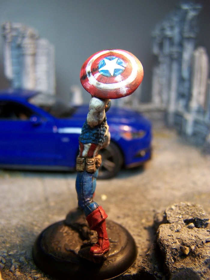 marvel-universe-miniature-captain-america-04