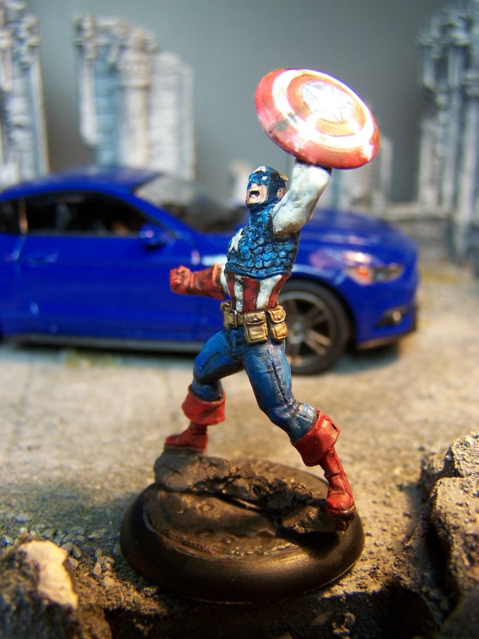 marvel-universe-miniature-captain-america-05
