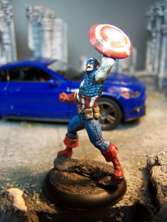 marvel-universe-miniature-captain-america-05