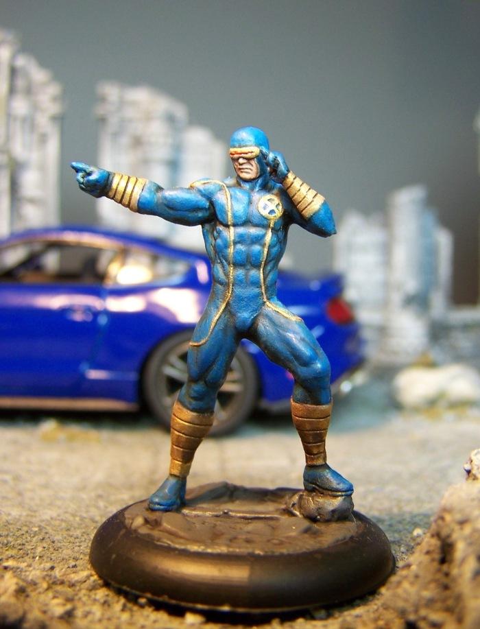 marvel-universe-miniature-cyclops-01