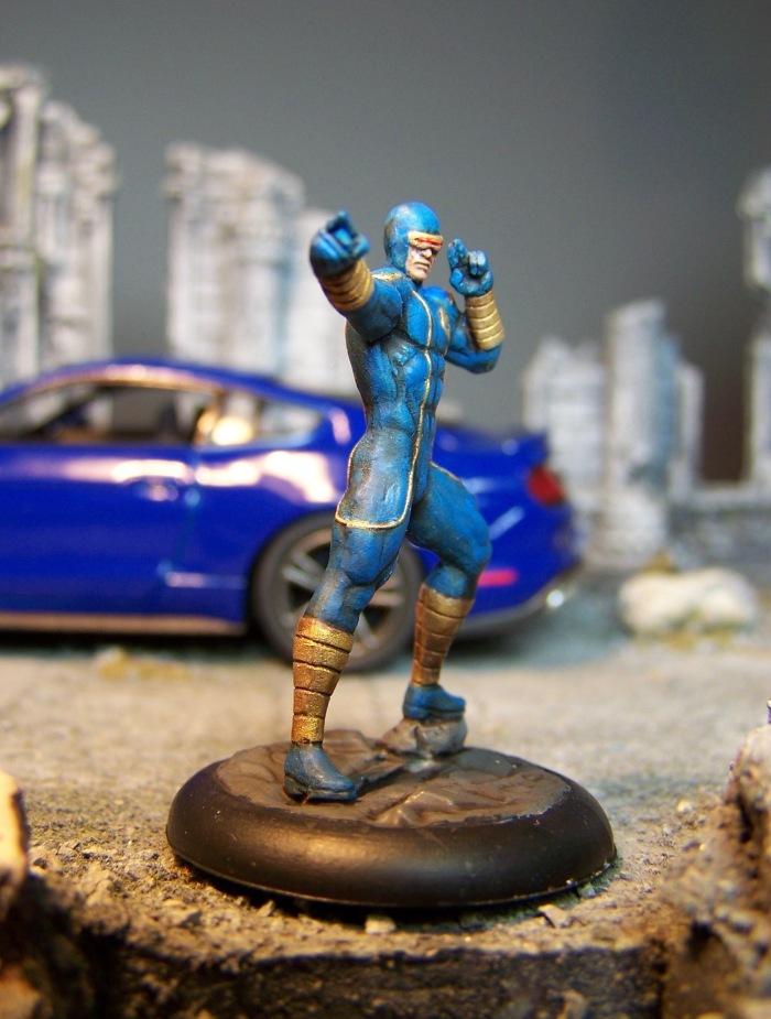 marvel-universe-miniature-cyclops-02