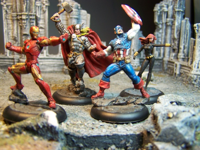 marvel-universe-miniature-game-avengers-02