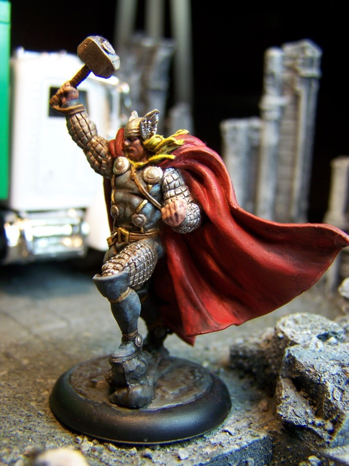 marvel-universe-miniature-the-mighty-thor-04