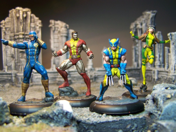 marvel-universe-miniature-x-men-02