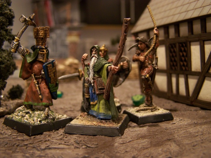frostgrave-human-warband-11-5-16-06