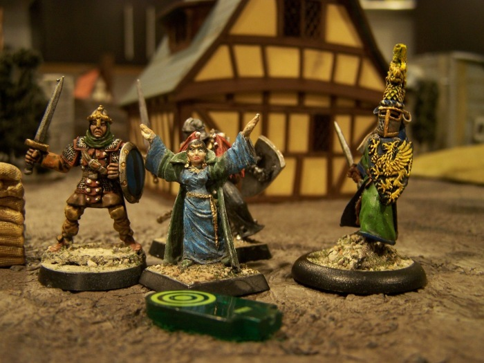 frostgrave-human-warband-11-5-16-07