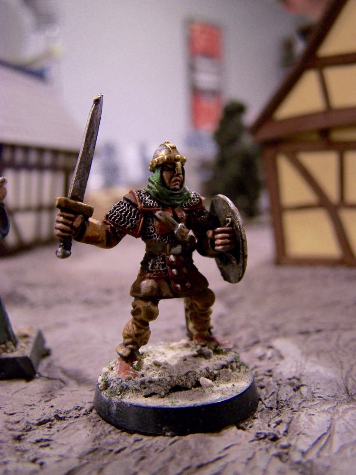 frostgrave-human-warband-11-5-16-10