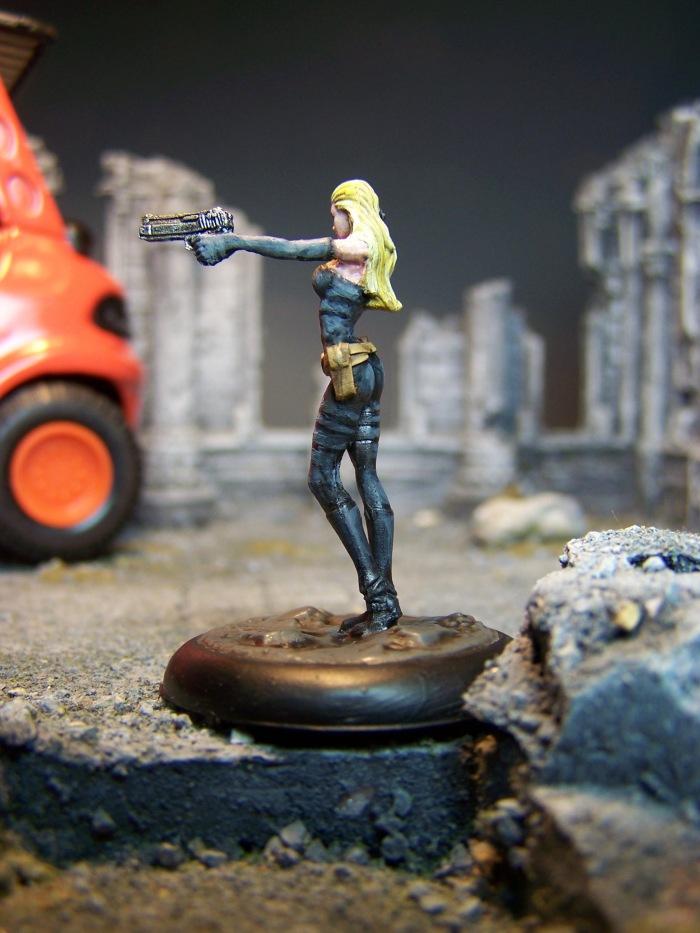 marvel-universe-miniature-lady-mastermind-04