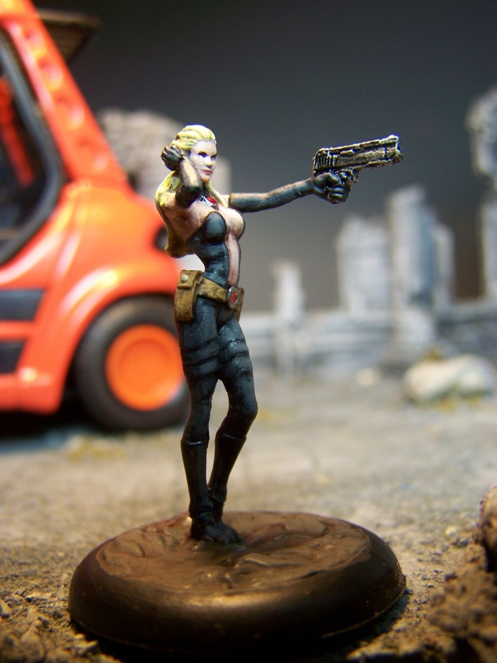 marvel-universe-miniature-lady-mastermind-06